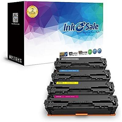 ink-e-sale-compatible-toner-cartridge-1