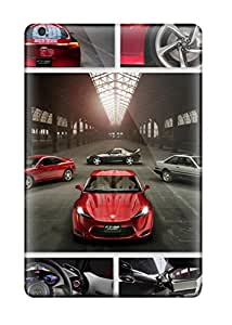 New Arrival Cover Case With Nice Design For Ipad Mini 2- Toyota Ft 86 6574225J91827847