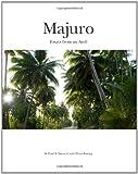 Majuro, Floyd Takeuchi, 0615393888