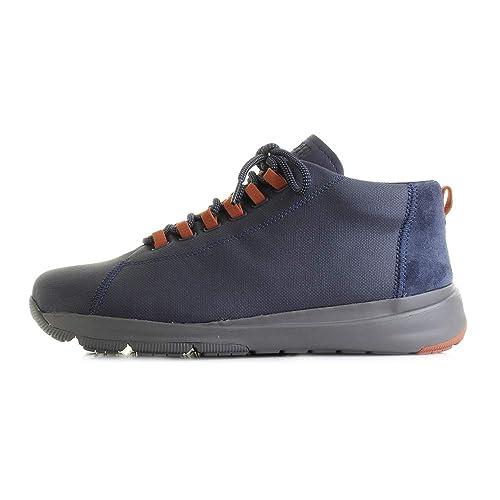 CAMPER Ergo K300226 004 Herren Boots & Stiefel in Mittel