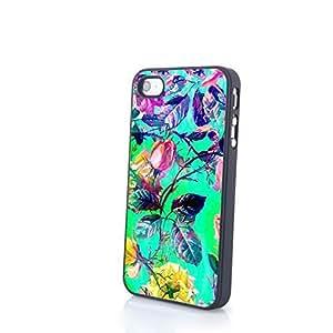 Cute Princess Quote Custom made Case/Cover/skin SamSung Galaxy S6 - White - Hard Case