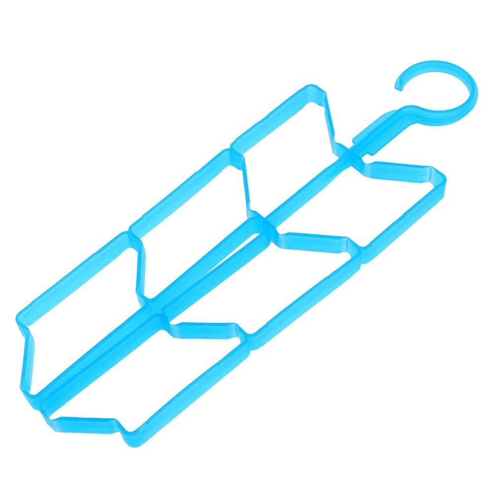 MAGT Kit De Limpieza De Vejiga Hidrataci/ón para La Reserva De Agua-Flexible Cepillo Grande para La Manguera Cepillo Grande para El Embalse Y Plegable Percha Cepillo para Una V/álvula De La Mordedura