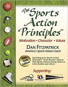 Sporting Chance Principles