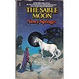 The Sable Moon