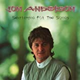 Searching for the Songs by Jon Anderson
