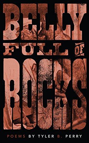 Books : Belly Full of Rocks
