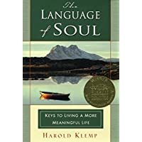 The Language of Soul