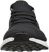 adidas Women's Ultraboost X Running Shoe 9 M US Carbon
