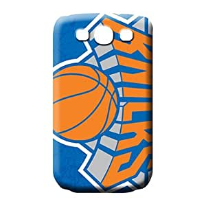 samsung galaxy s3 Scratch-free phone case skin Hot Fashion Design Cases Covers Series oklahoma city thunder nba basketball