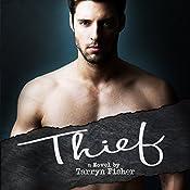 Thief | Tarryn Fisher