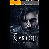 Descent (Gryphon Series Book 5)