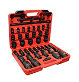 Abn Socket Sets - Best Reviews Guide