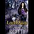 Loup Garou (A Paranormal Romance Novel) (Tempting Fate Book 1)