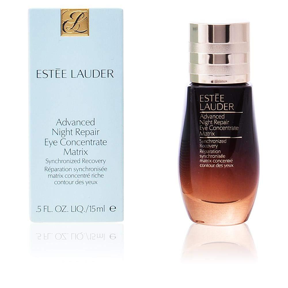 Estee Lauder Advanced Night Repair Eye Concentrate Matrix 15ml/0.5oz by Estee Lauder (Image #1)