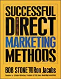 img - for Successful Direct Marketing Methods, Seventh Edition book / textbook / text book