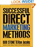 Successful Direct Marketing Methods,...