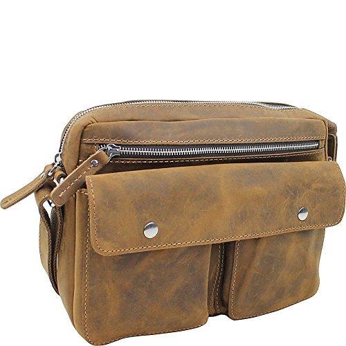 vagabond-traveler-leather-casual-messenger-bag-vintage-brown