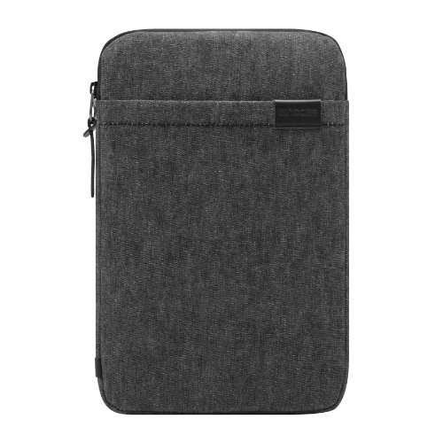 Incase Terra Collection Sleeve for Notebook (CL60100) (Incase Range Backpack compare prices)
