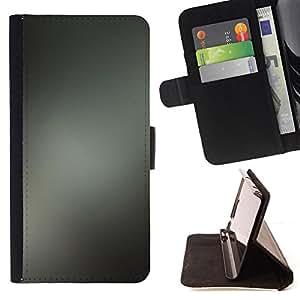 - Simple Pattern 38 - - Monedero PU titular de la tarjeta de cr????dito de cuero cubierta de la caja de la bolsa FOR Samsung Galaxy S5 V SM-G900 RetroCandy