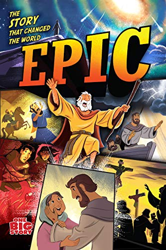 Epic, used for sale  Delivered anywhere in Canada
