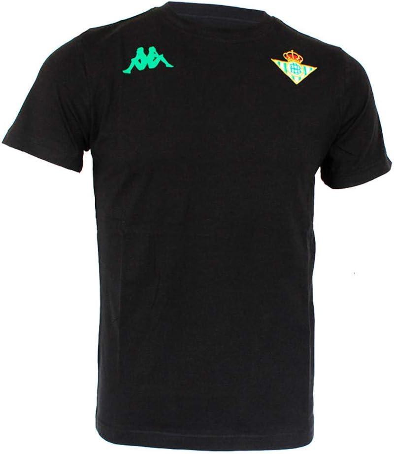 Kappa Zoshim 3 Betis - Camiseta Hombre