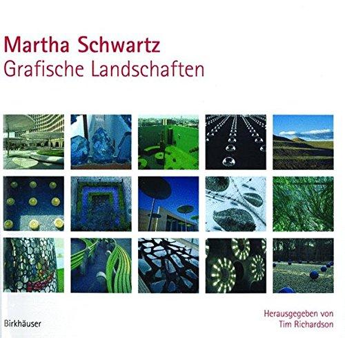 Martha Schwartz (German Edition)
