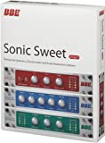 BBE Sonic Sweet Audio Plug In Suite