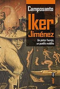 Camposanto par Jiménez