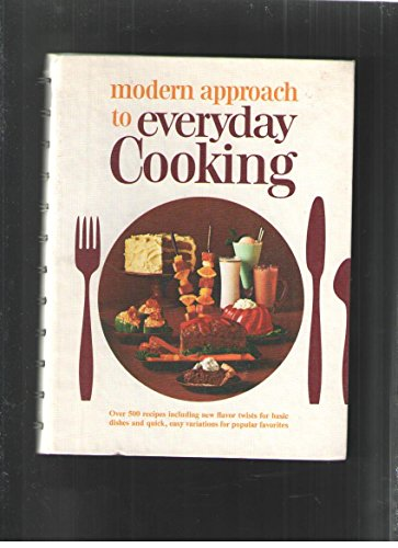 modern-approach-to-everyday-cooking