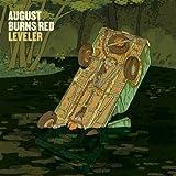 Leveler (Europa-Edition)