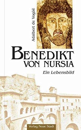 benedikt-von-nursia-ein-lebensbild-grosse-gestalten-des-glaubens