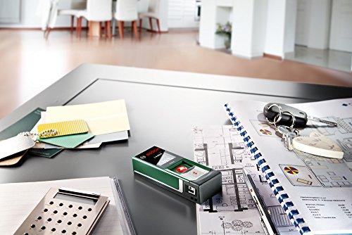 Bosch diy digitaler laser entfernungsmesser zamo generation x