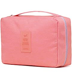 Toiletry Bag Travel Toiletries Bag