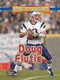Doug Flutie, Matt Doeden, 0822571625