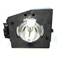 New - TOSHIBA Rear projection TV Lamp for 46WM48, 46HM84, 52HM84, 52HMX84, 62HM15, 62HM84, 62HMX84, 52HM94, 52HMX94, 46HM94, 62HM94, 62HMX94, 52WM48P, 52WM48, 46WM48P, 46HM85