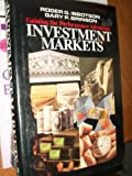 Investment Markets, Roger G. Ibbotson and G. P. Brinson, 0070316732
