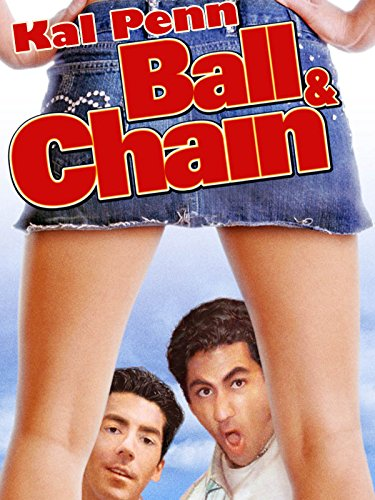 Ball and Chain (AKA The Arrangement) -