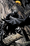 Batman: Time and the Batman (Batman by Grant Morrison series)