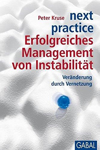 next-practice-erfolgreiches-management-von-instabilitt