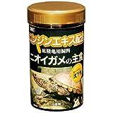 イトスイ ニオイガメの主食 小型用 55g
