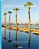 Eighty Four Rooms:Edition 2016