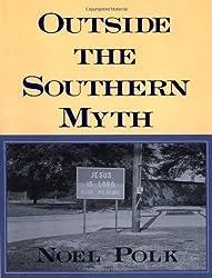 Outside the Southern Myth