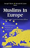 Muslims in Europe, George T. Rankin, 1619422743