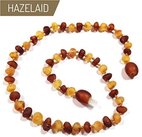 Toddlers /& Kids Baltic Amber Teething Bracelet//Teething Anklet For Babies Lab-Tested Unisex - Polished Honey - 5.5 Unisex - Polished Honey - 5.5 Lab-Tested All Natural Teething Pain Relief Toddlers /& Kids 100/% Certified Natural Baltic Amber
