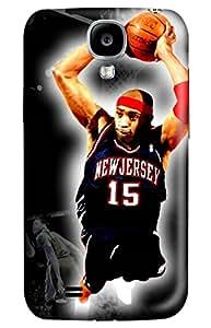 NBA Denver Nuggets Neoprene PC Hard new galaxy s4 Shell
