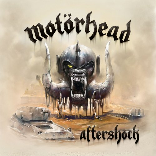 bad magic explicit by motörhead on amazon music amazon com