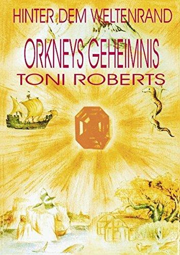 Download Hinter Dem Weltenrand - Bd. 2 - Orkneys Geheimnis (German Edition) PDF