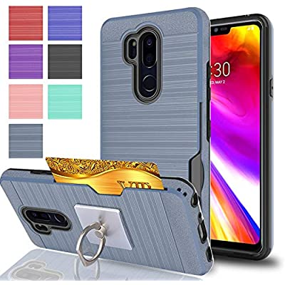 ymhxcy-for-lg-g7-case-lg-g7-thinq-3