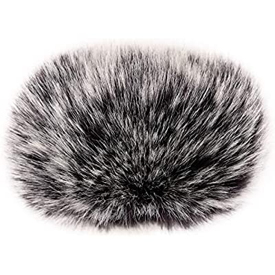 chromlives-wind-muff-microphone-outdoor