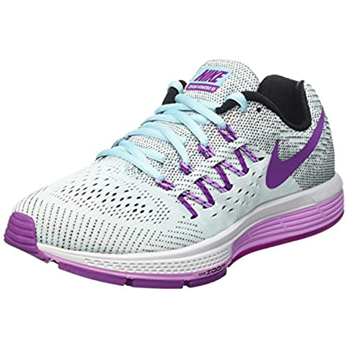 get nike zoom vomero 10 mujeres gris 7b8a2 c85cf